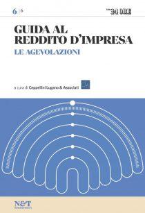 REDDITO_dIMPRESA_6