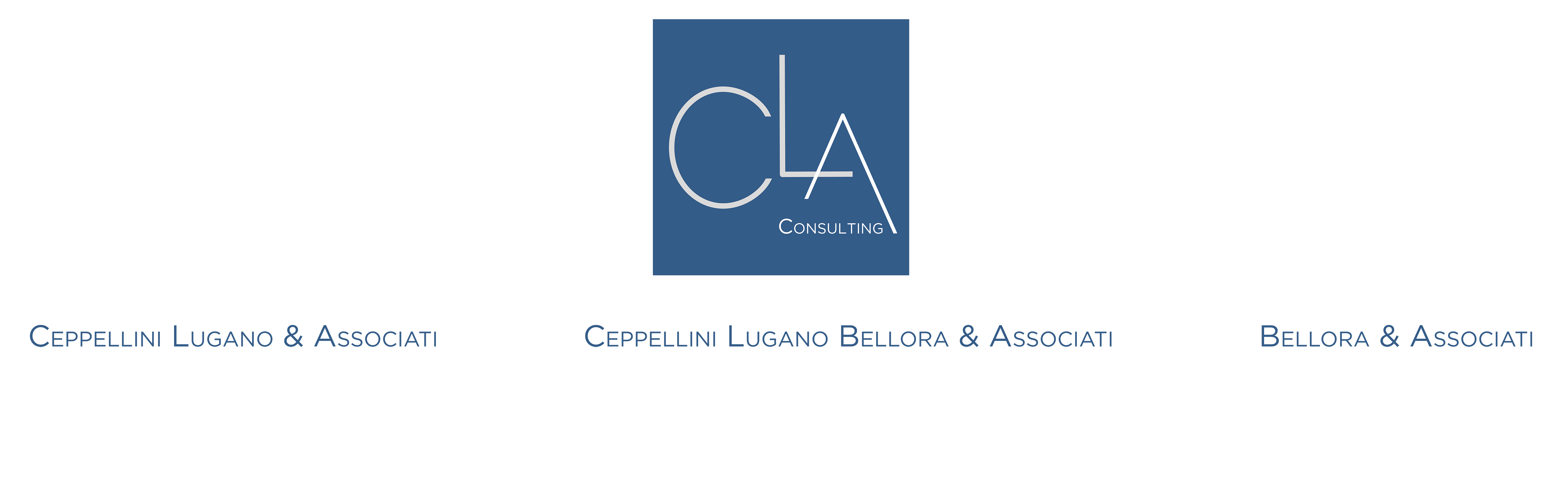 CLA Consulting
