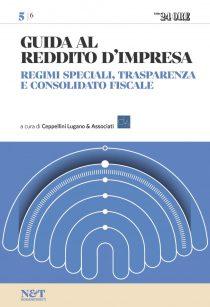 REDDITO_dIMPRESA_5