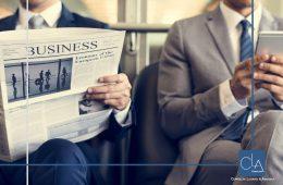 Tax News 4 blog