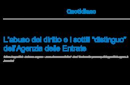 2019-11-12-atricolo02
