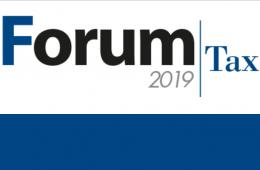 forum-tax-2019