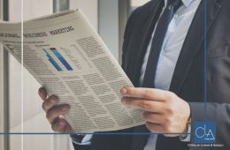 Tax News 13-luglio sito_risultato