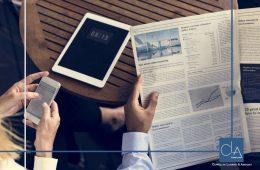 Tax News 6 sito_1