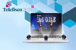 telefisco giu 2021 x sito